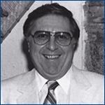 Bernie Roman