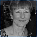 Kathy Roman